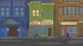 - One question: do you like Betty Boop? - RANDY: Yep.