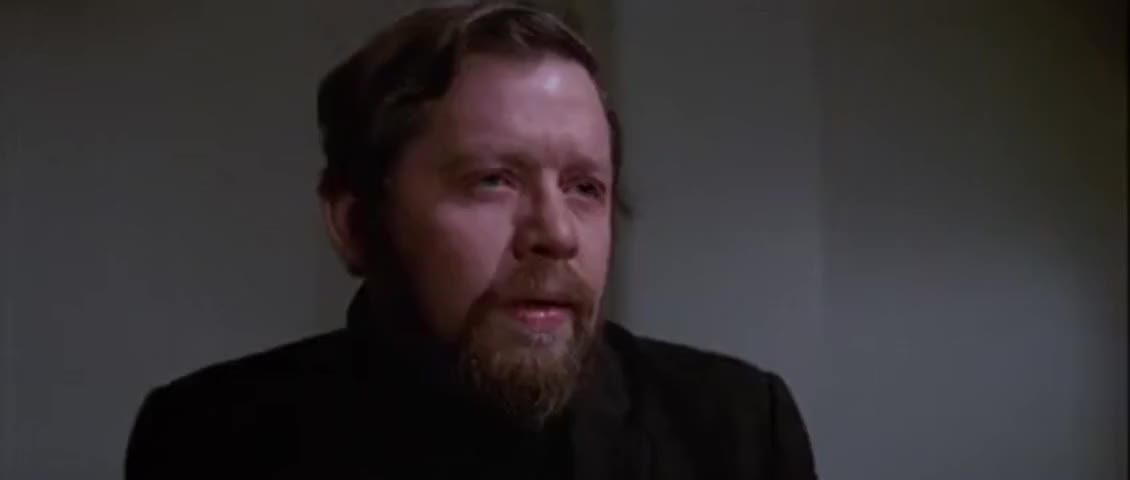 For example, you said you first heard the name Cornelius in this office. Was that true?