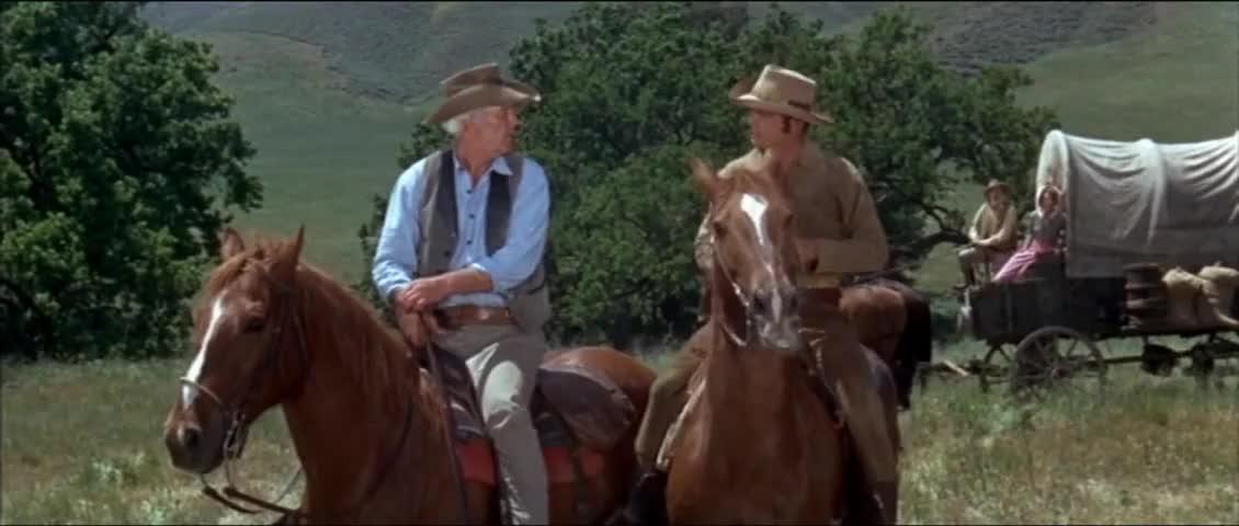 Remington! Tyler! Some of you men, let's go!