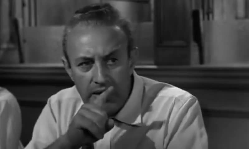 twelve angry men to kill Get your essays here, 10,000 to choose from limited time offer at mytermpapers to kill a mockingbird and twelve angry men in twelve angry men.