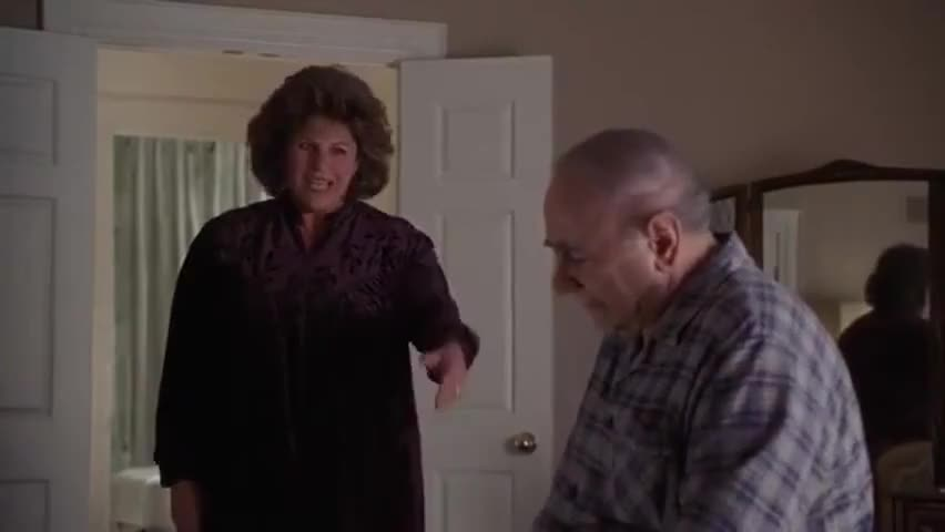 My Big Fat Greek Wedding Quotes.Yarn It S Lucky For Me L Have You To Tie My Shoes My