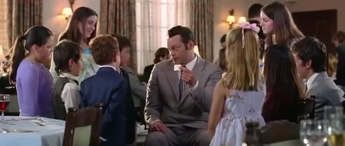 Wedding crashers sex clips
