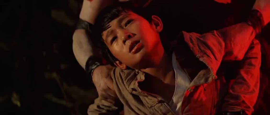Indiana Jones and the Temple of Doom (1984) video     - YARN