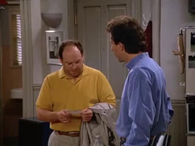 - I don't know. - Yo-Yo Ma!