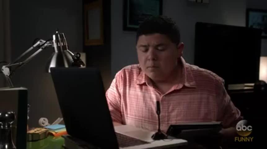My name is Manny Delgado,