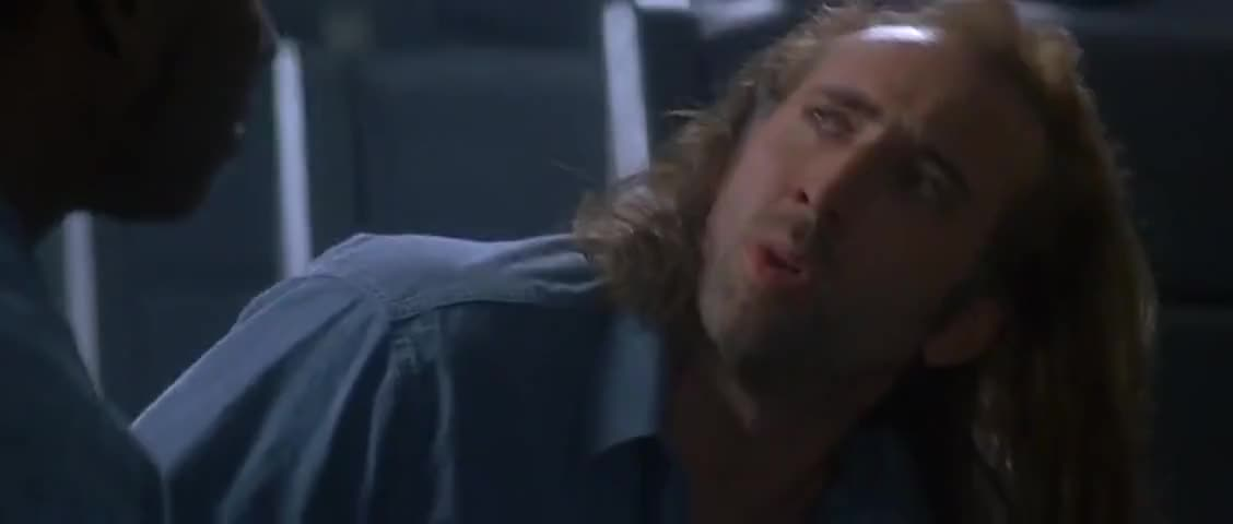 """Quiz for What line is next for """"Con Air """"? screenshot"""