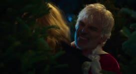 - Fuck me, Santa! - There you go.