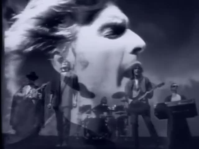 Quiz for 80's New Wave Music Quiz screenshot