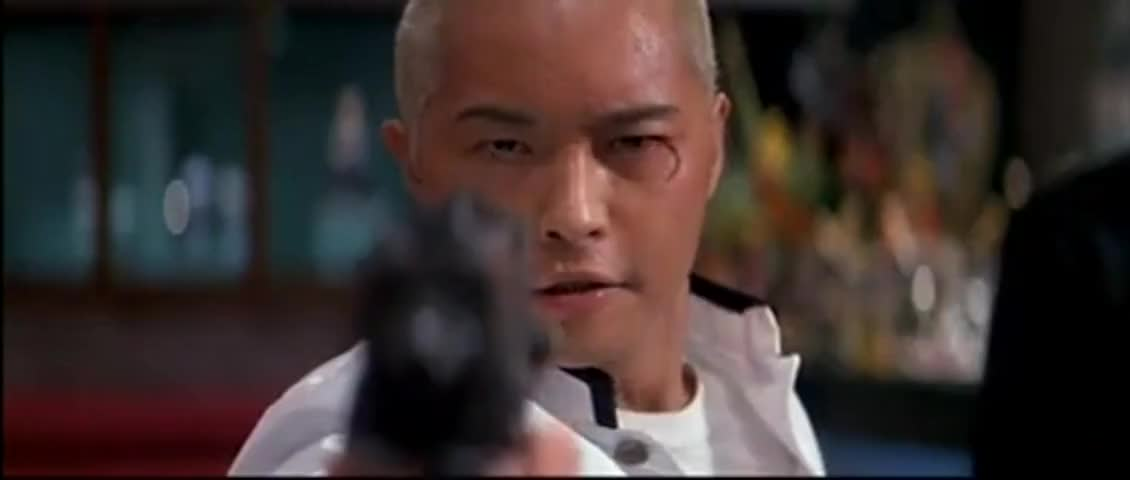 evaluation of the movie rush hour Rush hour the fastest hands in the east meet the biggest mouth in the west98 min video trailer original titlerush hour similar movies leave a comment cancel reply.