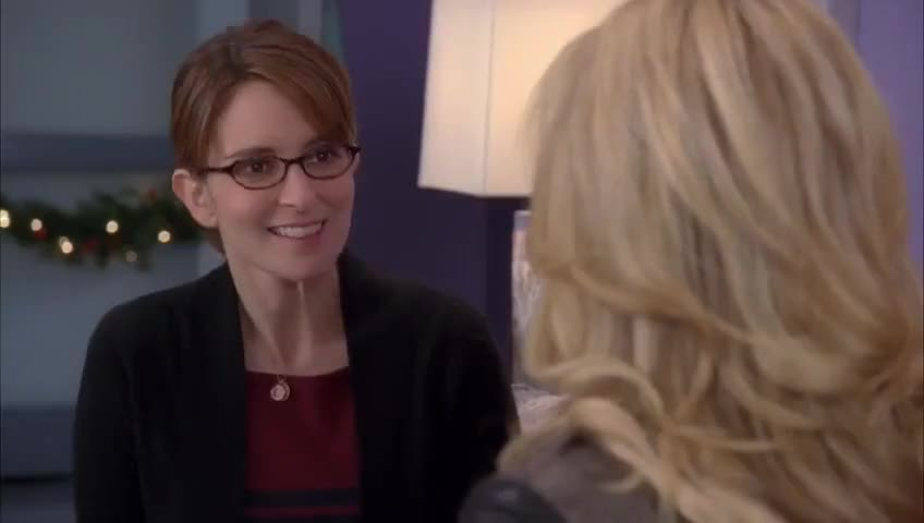 "Oh, Liz, you had me at ""Hayden Panettiere is dead."""