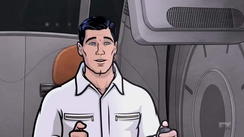 Family Guy Womp Rats Wwwpicswecom