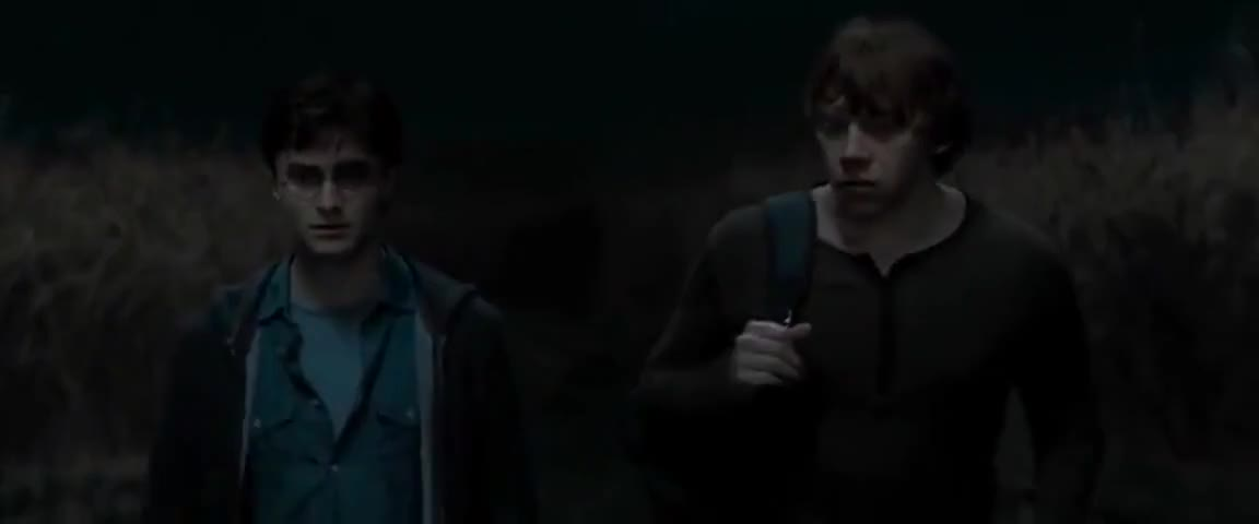When Dumbledore destroyed the ring, you destroyed Tom Riddle's diary...