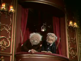 """Quiz for What line is next for """"The Muppet Show """"?"""