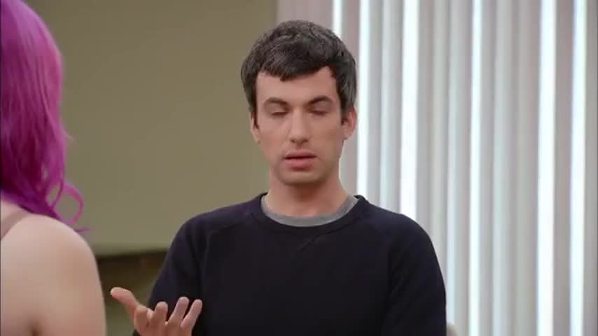 """Quiz for What line is next for """"Nathan for You """"? screenshot"""