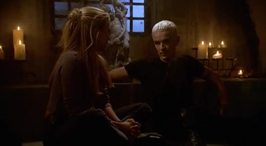 - Harmony, is it a sodding breadbox? - Yes! Oh, my God!