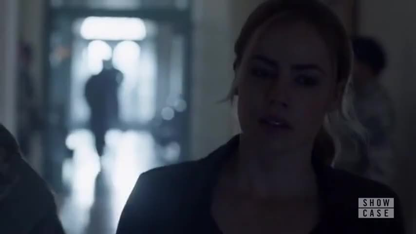 Clip image for 'See, the last we heard, after the broadcasts stopped,