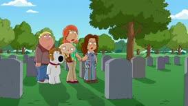- ♪ Let his son die ♪ - ♪ Like John McCain ♪