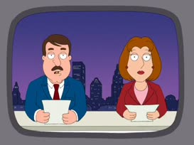 Let's go to Asian reporter Tricia Takanawa
