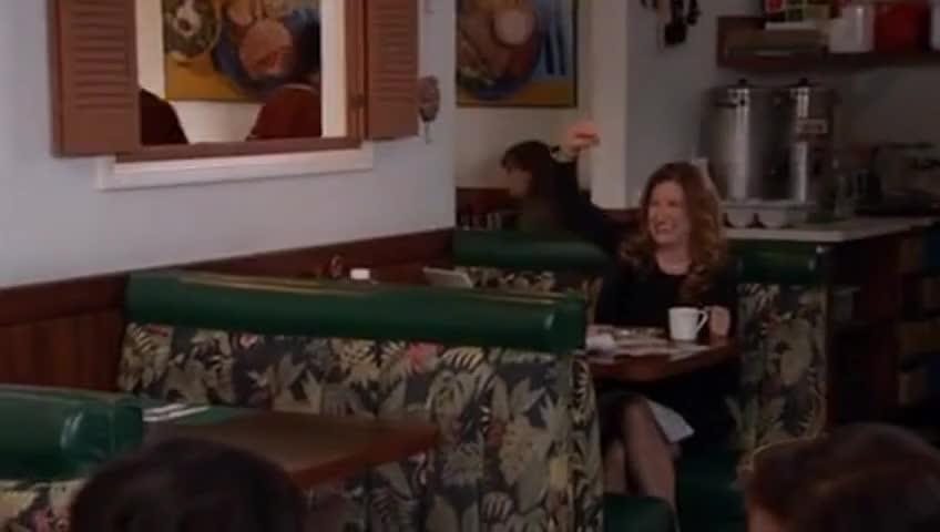 I'm Jen Barkley.
