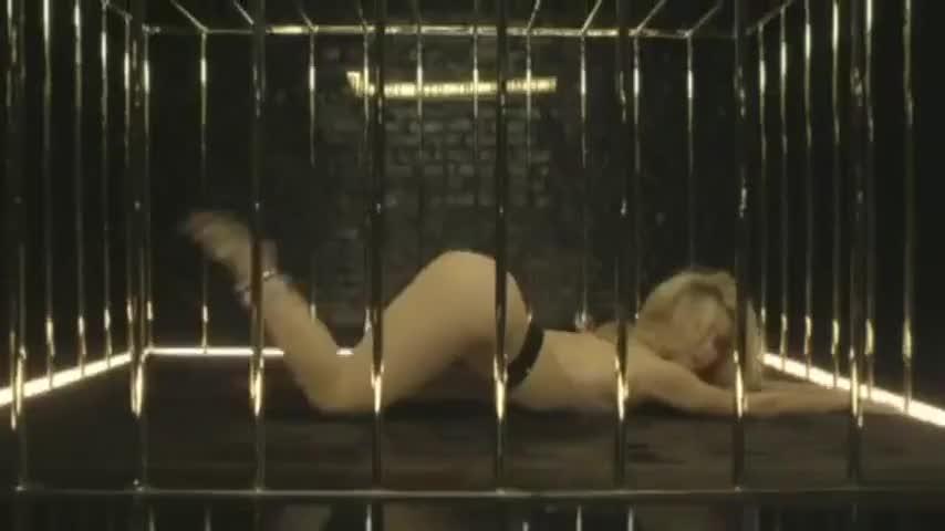 сильно самые сексуальные клипы шакиры также позволила