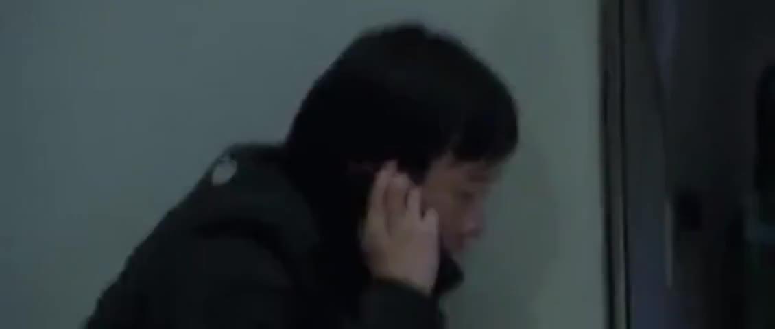 Hello? Please help me! Please help me!