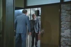 Hi, Bert, come on in.
