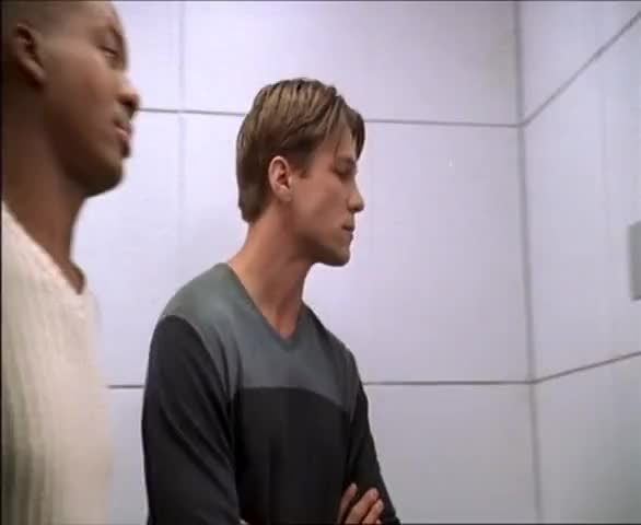Initiative vocal code match complete. Special Agent Finn, Riley.