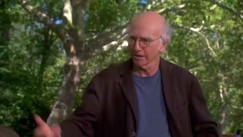 """Quiz for What line is next for """"Curb Your Enthusiasm """"? screenshot"""