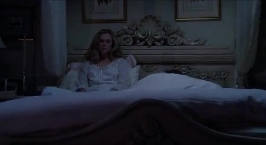[Snoring]