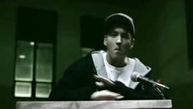 """Quiz for What line is next for """"Eminem - When I'm Gone""""?"""