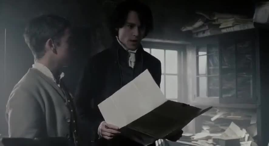 "Quiz for What line is next for ""Sleepy Hollow ""? screenshot"