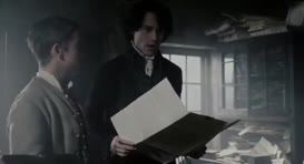 "Quiz for What line is next for ""Sleepy Hollow ""?"