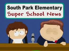 And I'm Rick Cartman.