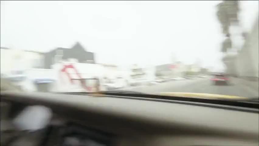 Stay in your lane, anus tart!