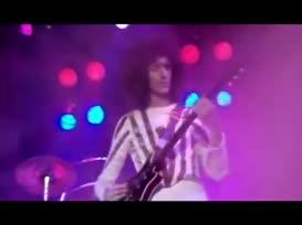 Yarn   Mama, ooh ~ Queen - Bohemian Rhapsody (Official Video