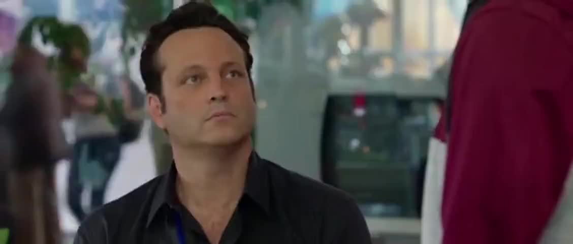 """Quiz for What line is next for """"The Internship """"? screenshot"""