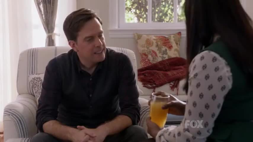 """Quiz for What line is next for """"The Mindy Project """"? screenshot"""