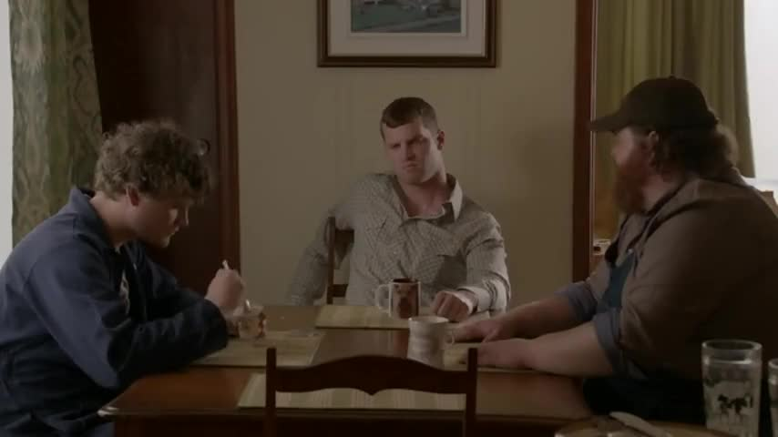YARN | Super Soft Birthday - Letterkenny [S01E02] video clips