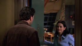 Hey, Ross. What's up, bro?