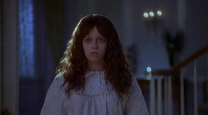 очень страшное кино 2 актрисы № 41771