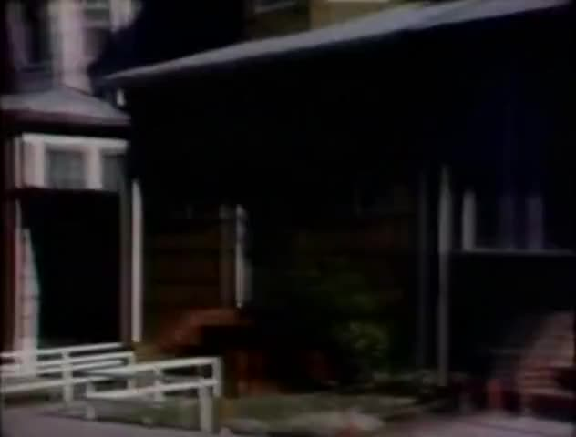 [ Archie ] ♪ boy, the way Glenn Miller played ♪