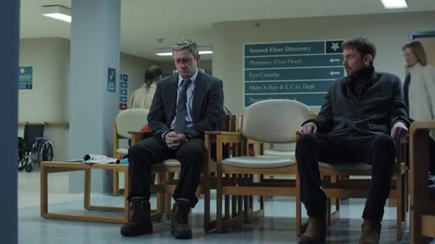 """Quiz for What line is next for """"Fargo """"? screenshot"""