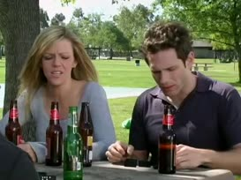"""Quiz for What line is next for """"It's Always Sunny in Philadelphia """"?"""