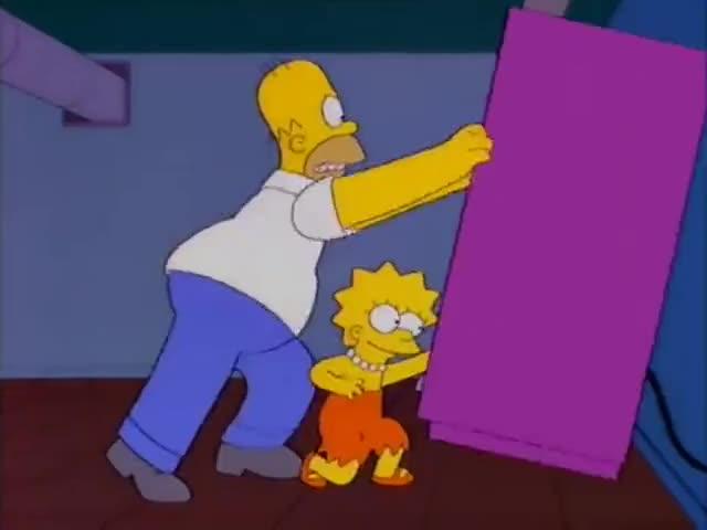 - Whoo-hoo! - Whoo-hoo!