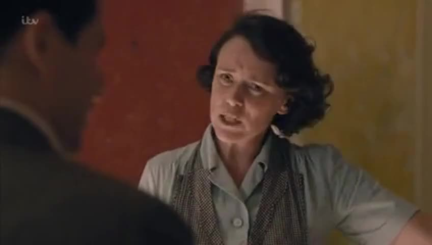 - How cheap is she? - Lugaretzia...