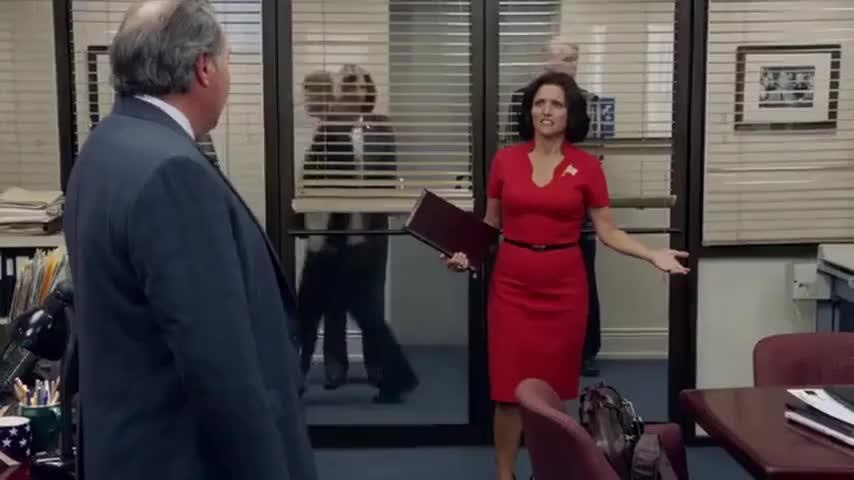 Oh, suck my dick.