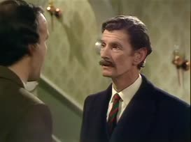 'Ow's me old mucker?