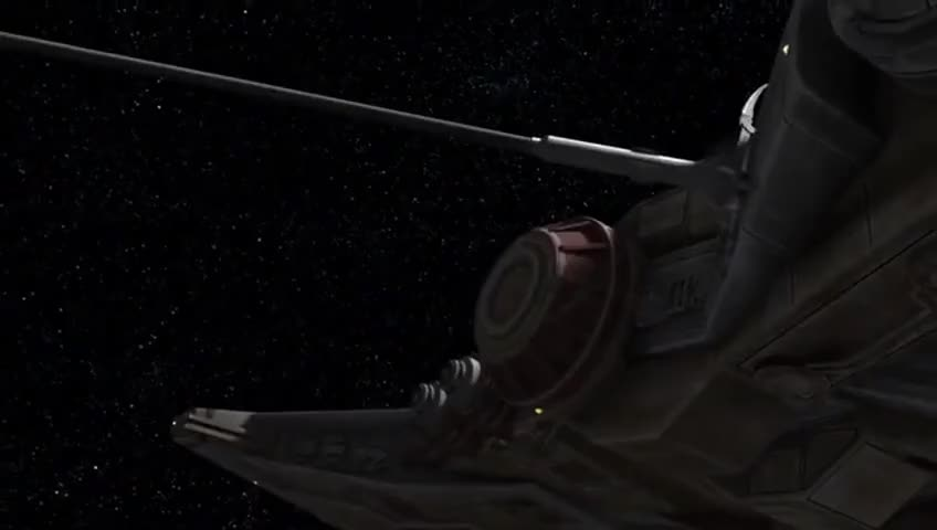 Clip image for 'carrying six younglings