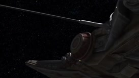 Clip thumbnail for 'carrying six younglings