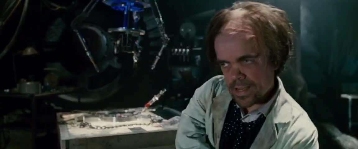 - Yes, sir! - Yes, sir!